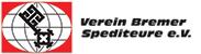 verein-bremer-spediteur-logo