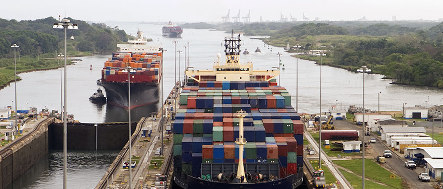 CFR_RInkens_West-Coast-ports-improved-market-share-threatened-by-Panama-Canal