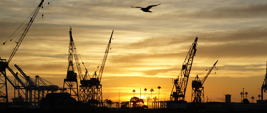 Port_of_Los_Angeles_Global_Model_for_Sustainability_and_Environmental_Initiatives