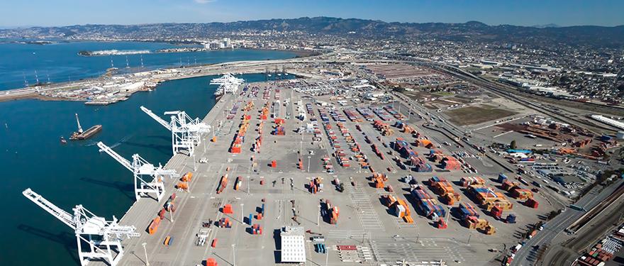 cfr-rinkens_emissions_down_port_of_oakland