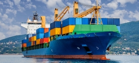 Strategies for Understanding and Controlling Export Shipping Costs