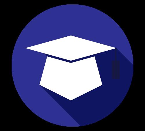CFRRinkens Transport Logistics Scholarship Who Is Eligible