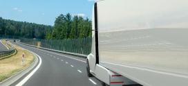 What is the Outlook for Autonomous Semi-Trucks?